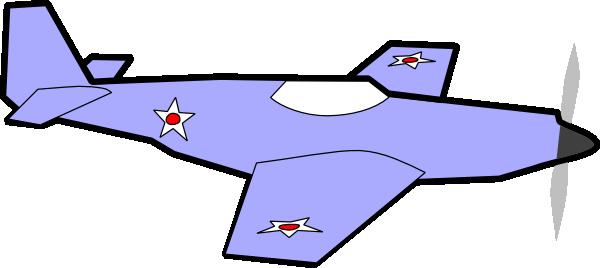 600x268 Jets Cartoon Clipart