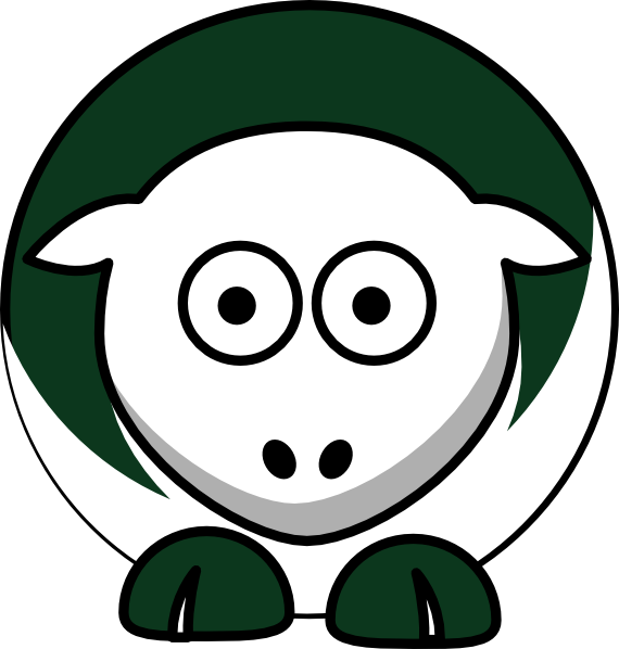 570x598 New York Jets Clipart