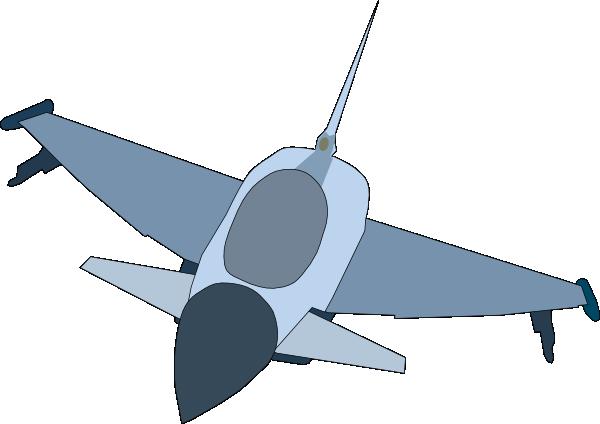 600x424 Air Force Clipart