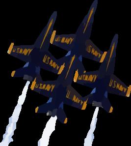 267x297 Us Navy Planes Clip Art