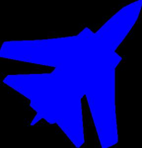 288x300 Fighter Jet