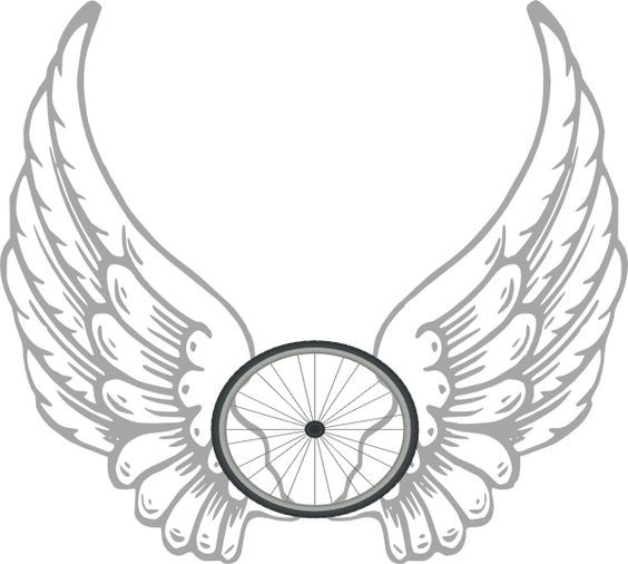 564x506 Die Besten Angel Wings Clip Art Ideen Auf