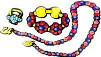 203x115 Jewelry Clip Art
