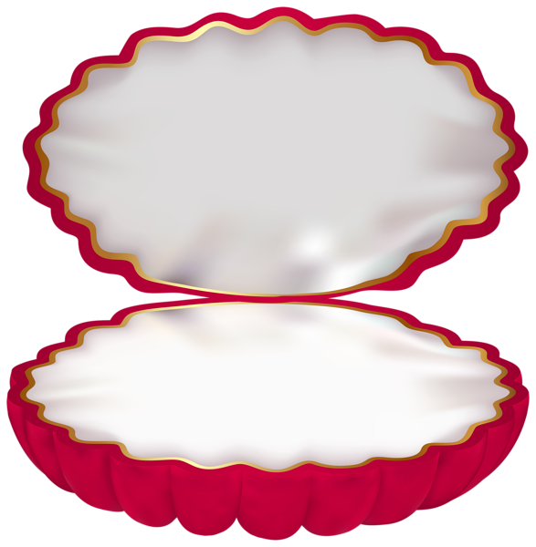 587x600 Jewelry Clipart Clipartfest 2