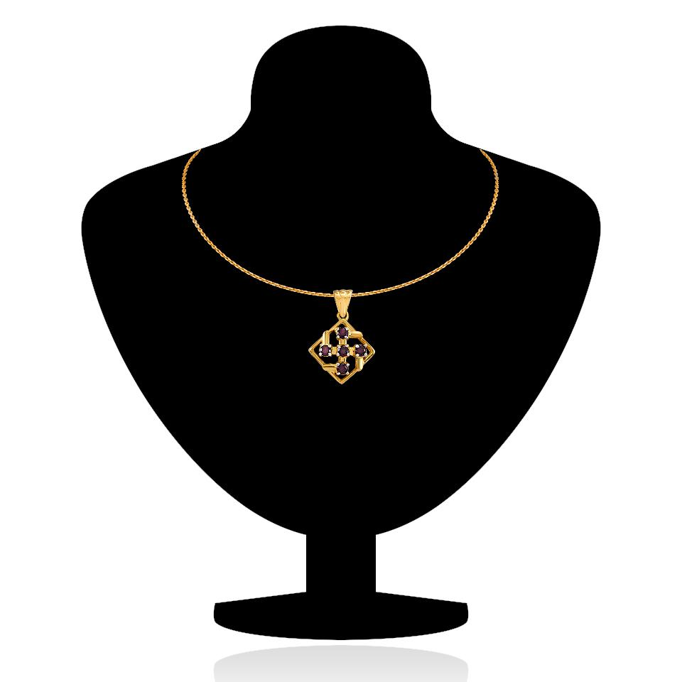 960x960 Necklace Clipart Jewelry