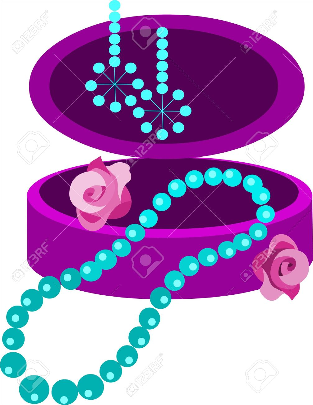 1007x1300 Necklace Clipart Cartoon