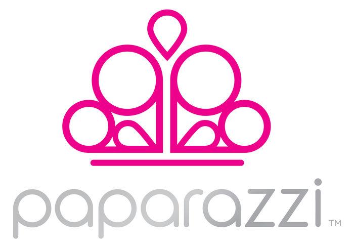 700x490 Paparazzi Jewelry Clip Art Cliparts