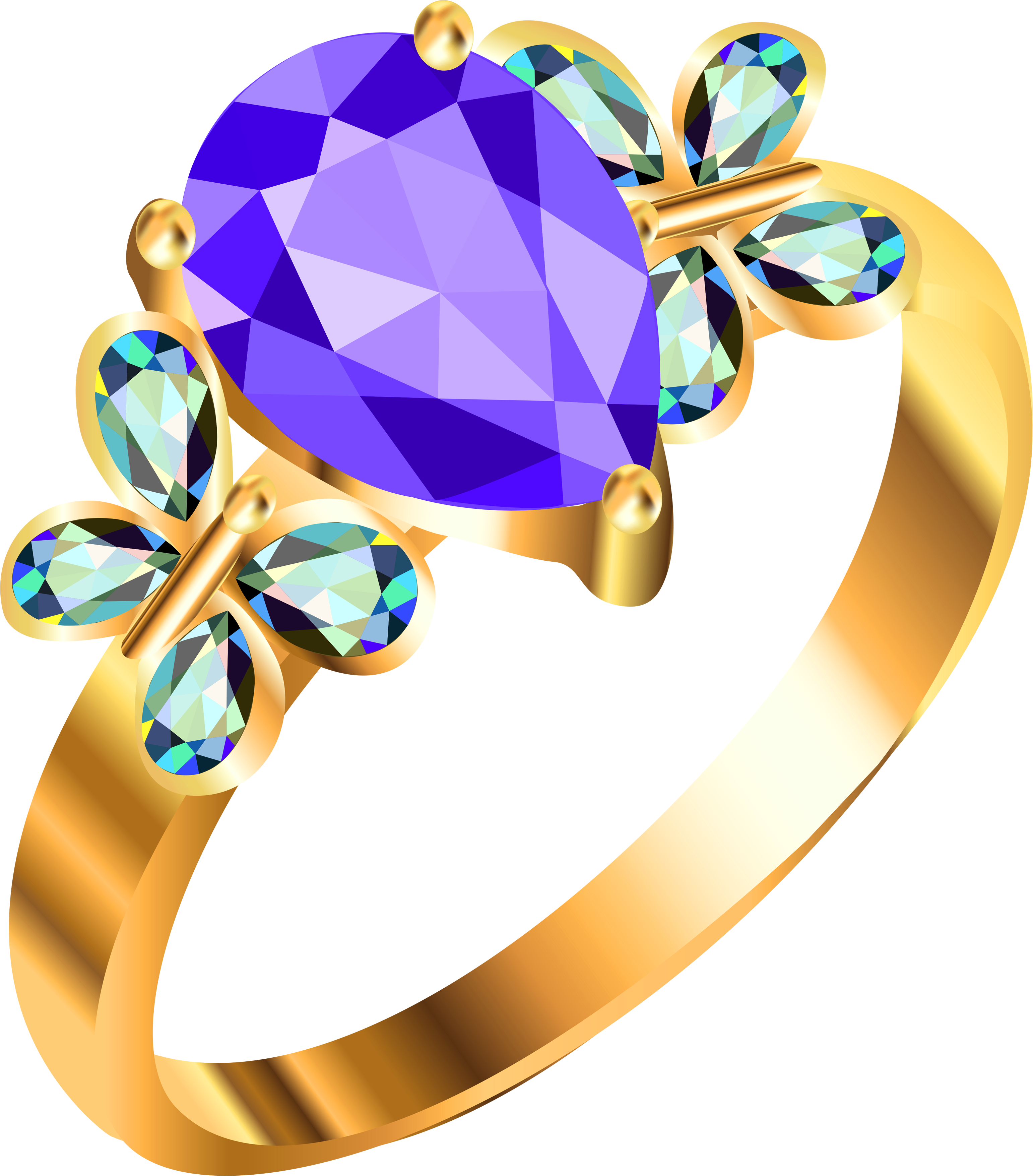 3083x3509 Ring Clipart Jewelry Shop