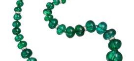 272x125 Jewelry Clip Art Clipart Panda