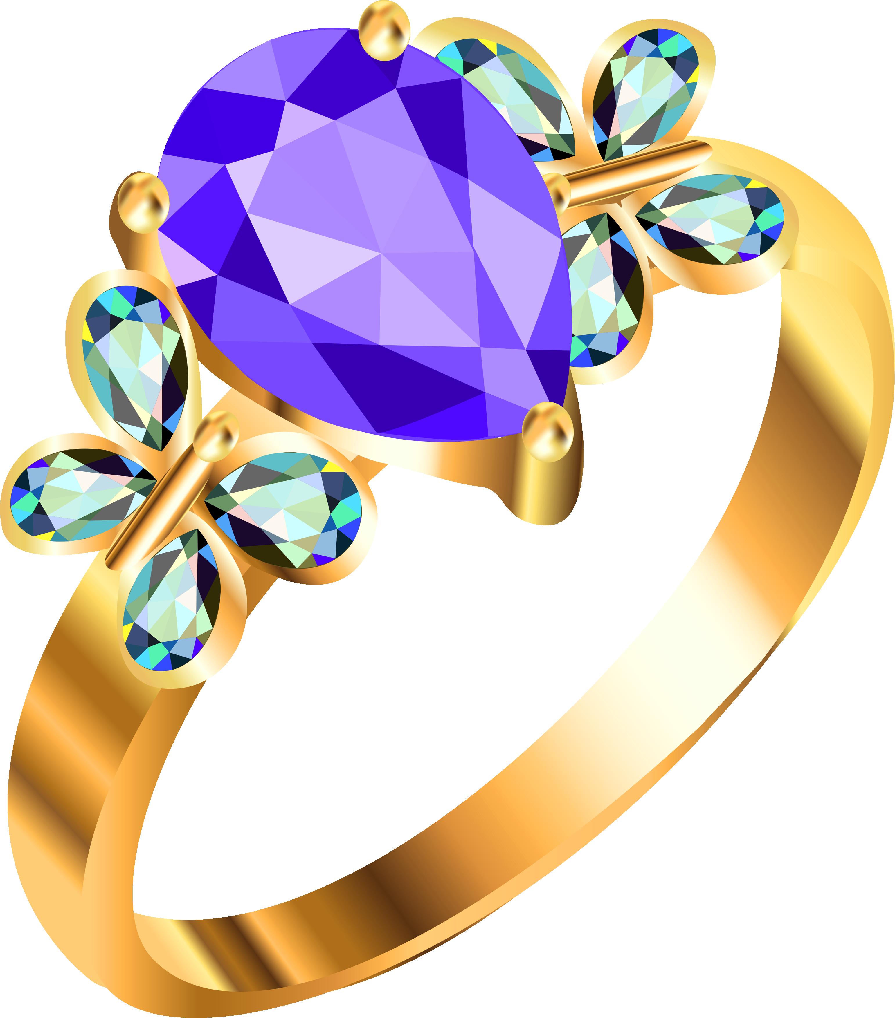 3083x3509 Clipart Jewelry