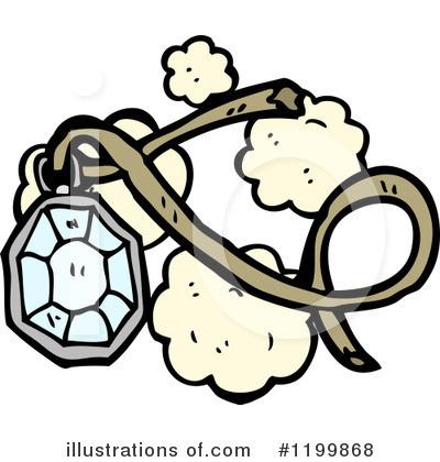 400x420 Green Cartoon Christmas Bow Clipart