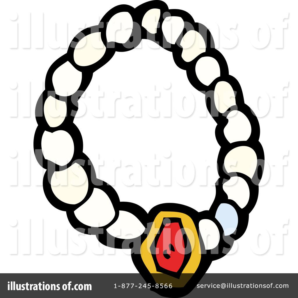 1024x1024 Jewelry Clipart Illustration