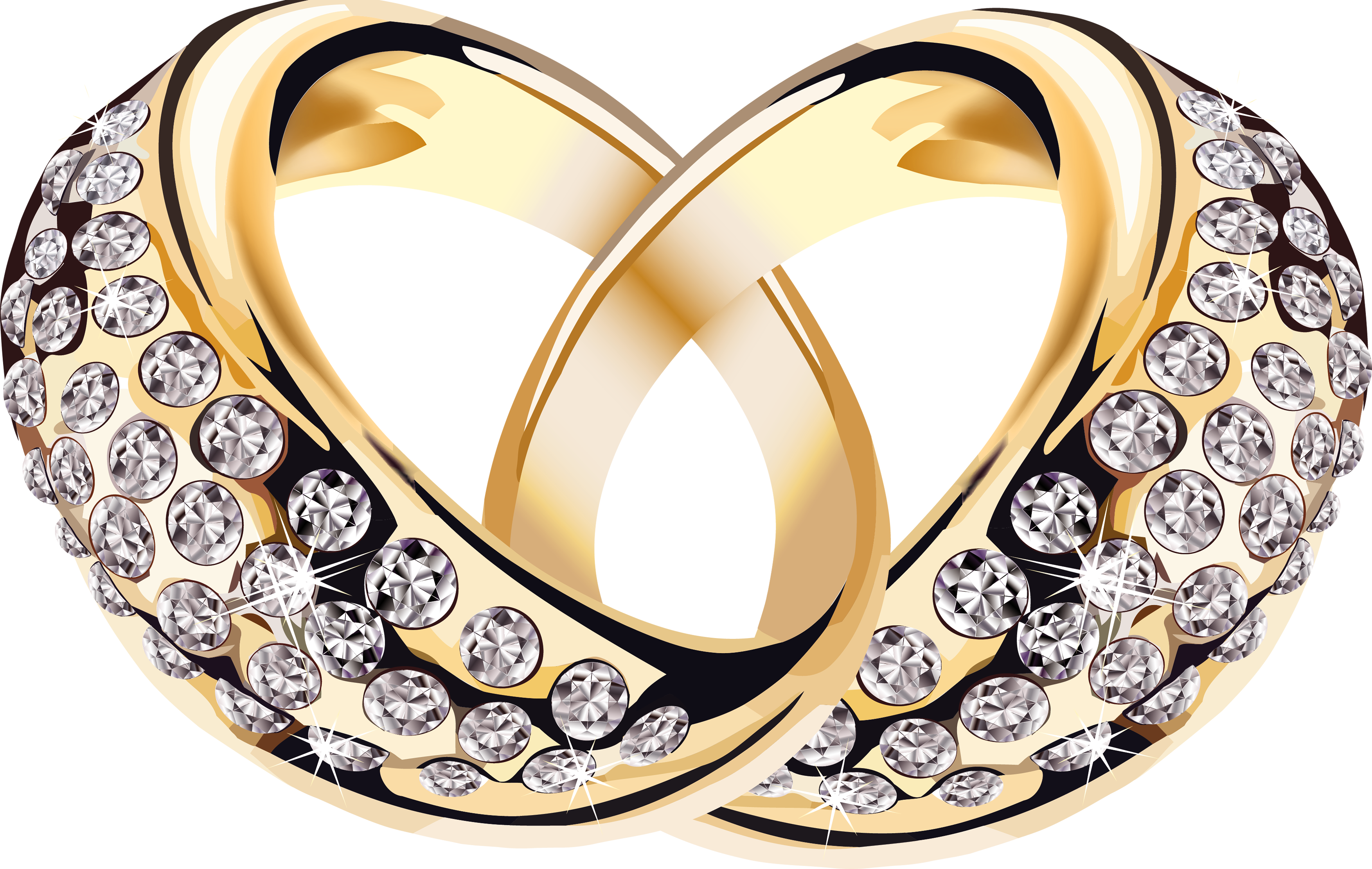 3507x2224 Ring Clipart Jewelry Shop