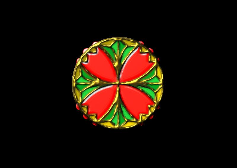 800x566 Jewelry Clip Art Download