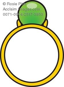 223x300 Clipart Free Jewelry