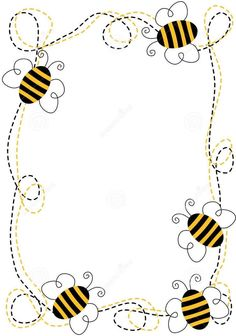 236x336 Bumblebee Themed Birthday Party With Free Printables Bumble Bees