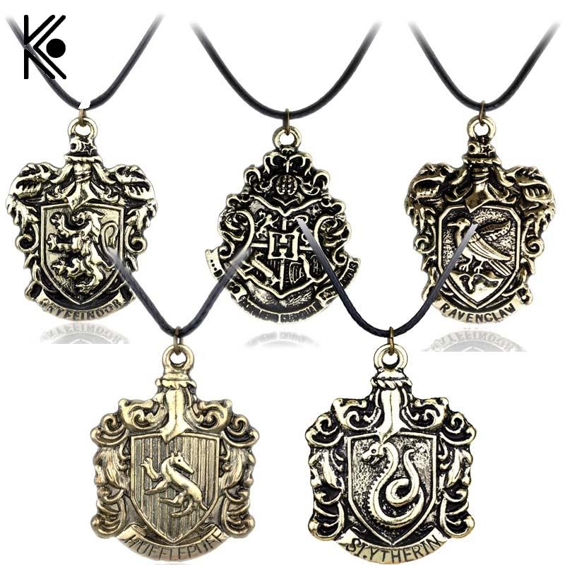 800x800 Buy Hot!!!hogwarts Gryffindor Hufflepuff