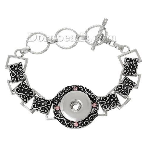 500x500 Best Jewelry Making Supplies Wholesale Ideas