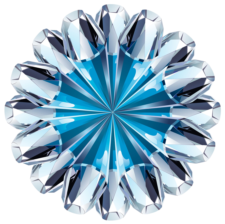 2611x2599 Diamond Jewelry Transparent Png Clipartu200b Gallery Yopriceville