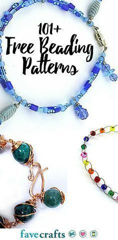 236x481 Free Jewelry Making Projects You Have To Make Budgeting