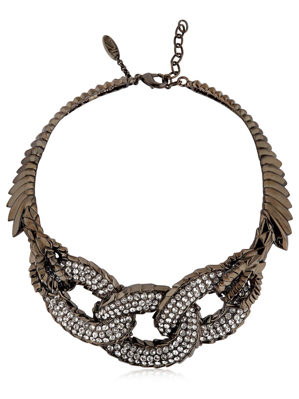 1125x1500 Giuseppe Zanotti Women Fashion Jewelry Free Delivery, Giuseppe