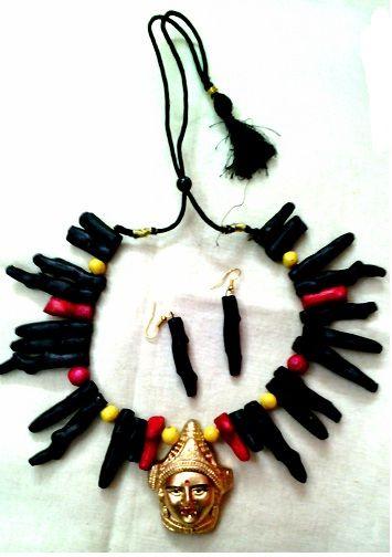 355x504 16 Best High Street High Fashion Artificial Handmade Jewelry