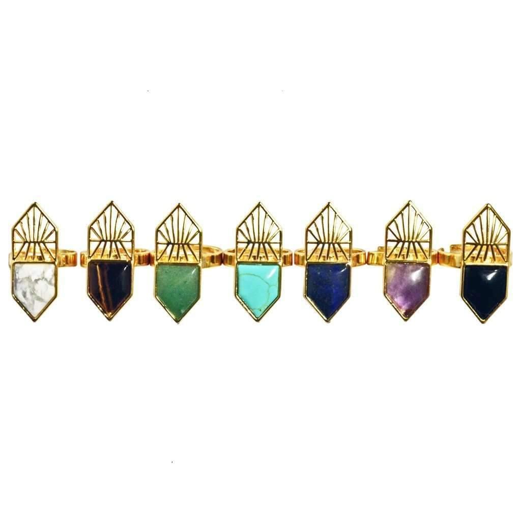 1024x1024 Jewelry