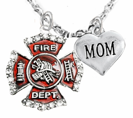 270x240 Wholesale Fireman Firefighter Jewelry We Have Everything