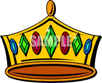 350x285 Crown Clipart Crown Jewels