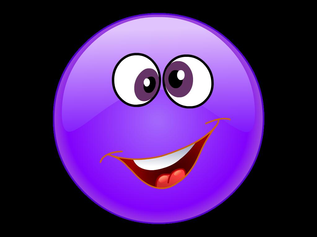 1023x767 Emoji Clipart ~ Jewels Art Creation