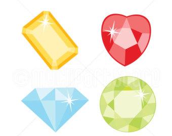 340x270 Jewelry Clipart Jewels