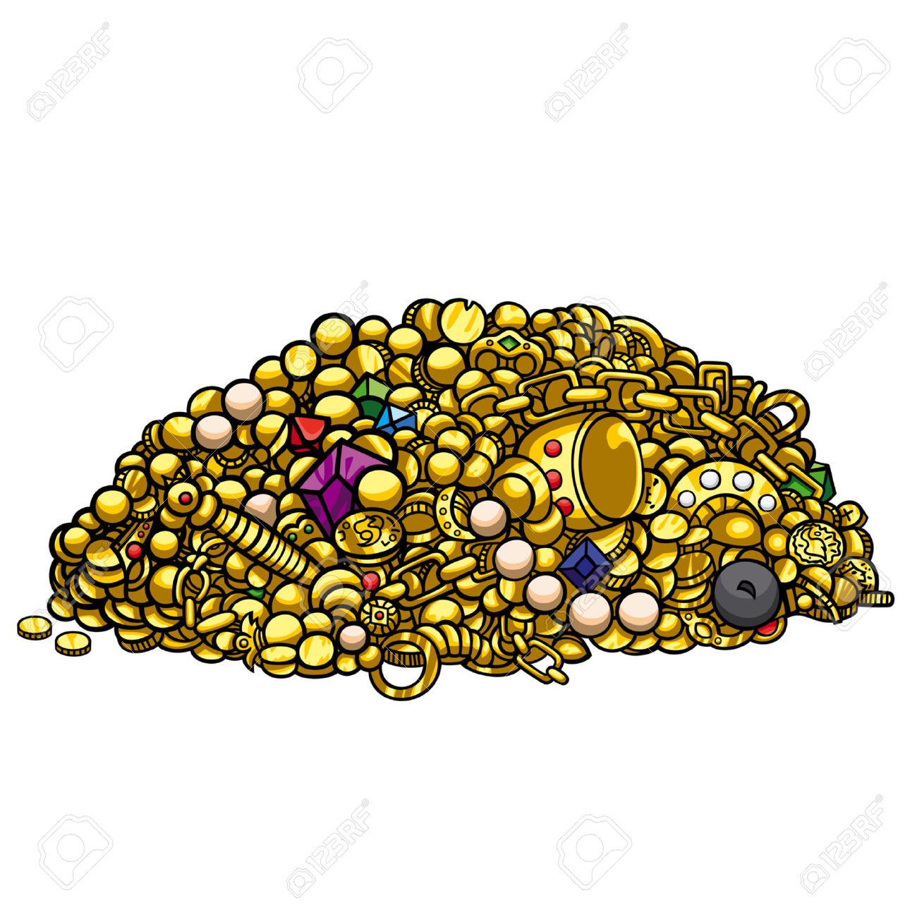 1300x1300 Jewels Clipart