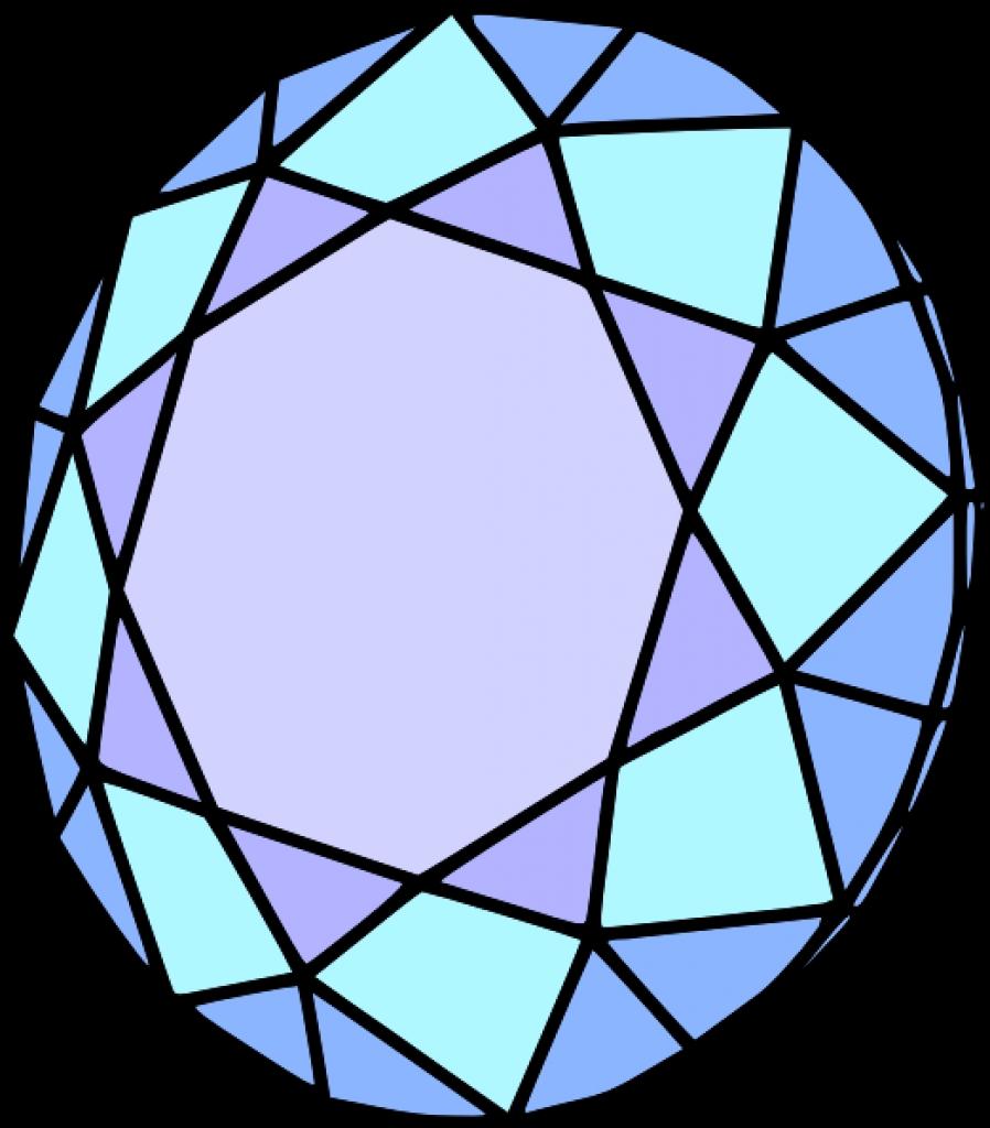 898x1024 Jewel Clip Art Clipartscotop 10 Png Jewels Clip Art Free Support
