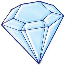 230x230 Clipart Jewels