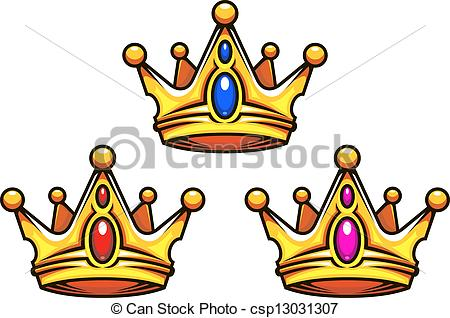 450x318 Princess Royal Crown Clip Art Clipart Panda