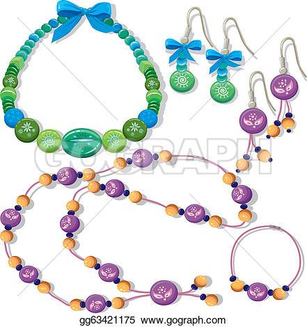 441x470 Earrings Clipart Jewelry
