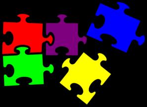 297x216 Puzzle Clip Art, Free Puzzle Clip Art
