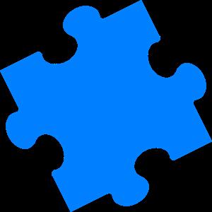 300x300 Puzzle Png Clip Art, Puzzle Clip Art
