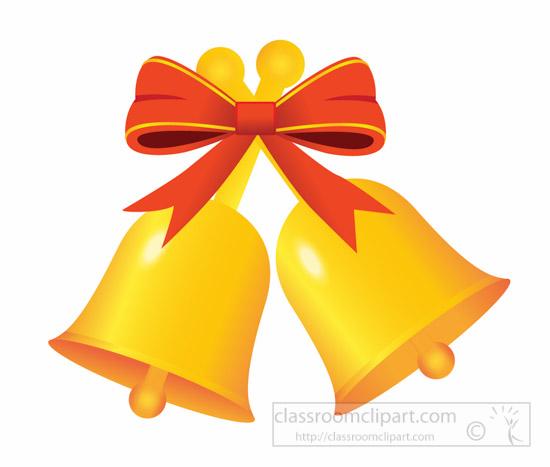 550x467 Christmas Clipart Clipart Jingle Bells 01 Clipart