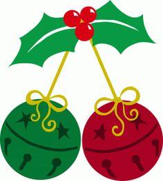 236x263 Jingle Bell Clipart