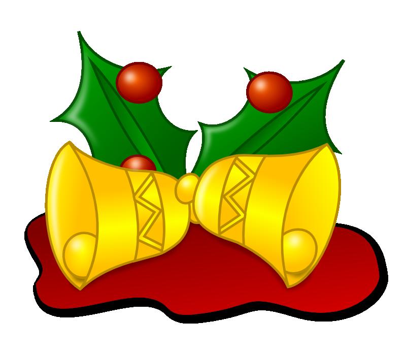 800x695 Jingle Bells Images