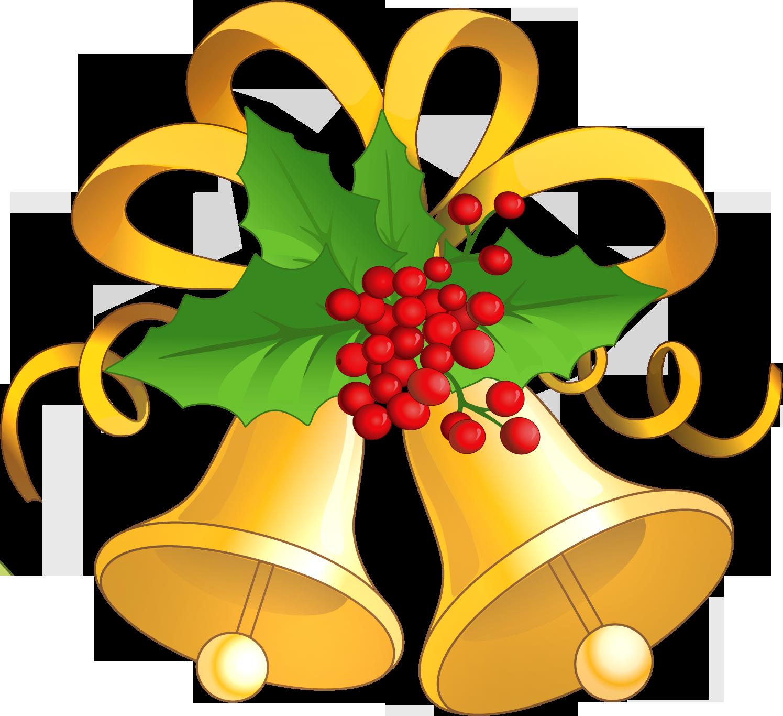 Christmas Bells Clipart.Jingle Bells Clipart Free Download Best Jingle Bells