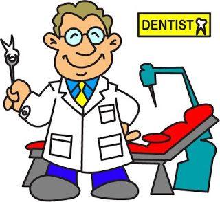 320x294 Dentist Clip Art Great Job Cliparts