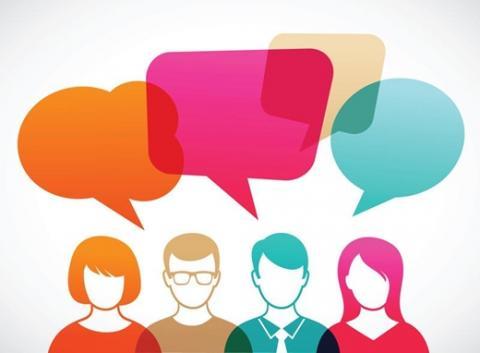 480x353 Common Interview Questions For Creative Professionals Robert Half