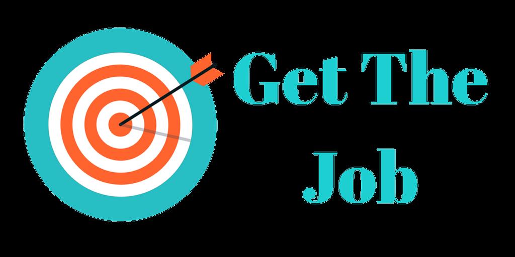 1024x512 Get The Job Bonus Lessons