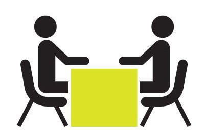 403x261 Interview Tips