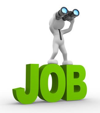 326x368 Job Interview Clip Art Free