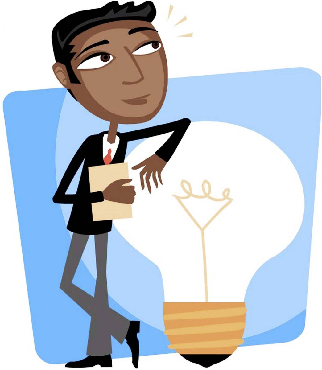 1044x1200 7 Job Interview Preparation Tips Digjamaica Blog