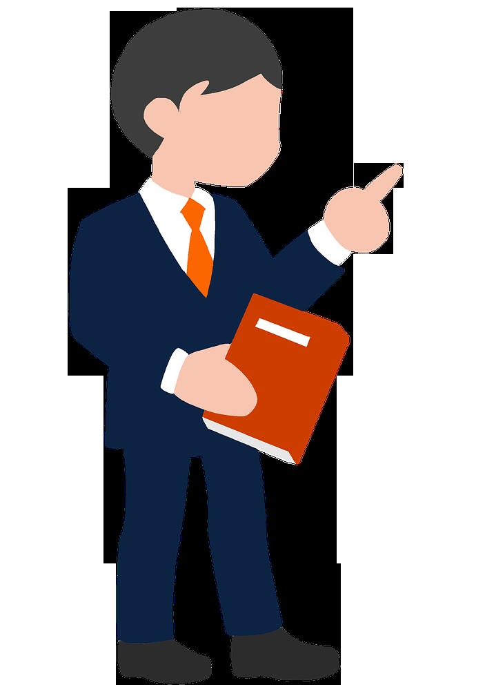 703x995 8 Best Tips Before Going To Bank Jobs Interview Odisha Samachar