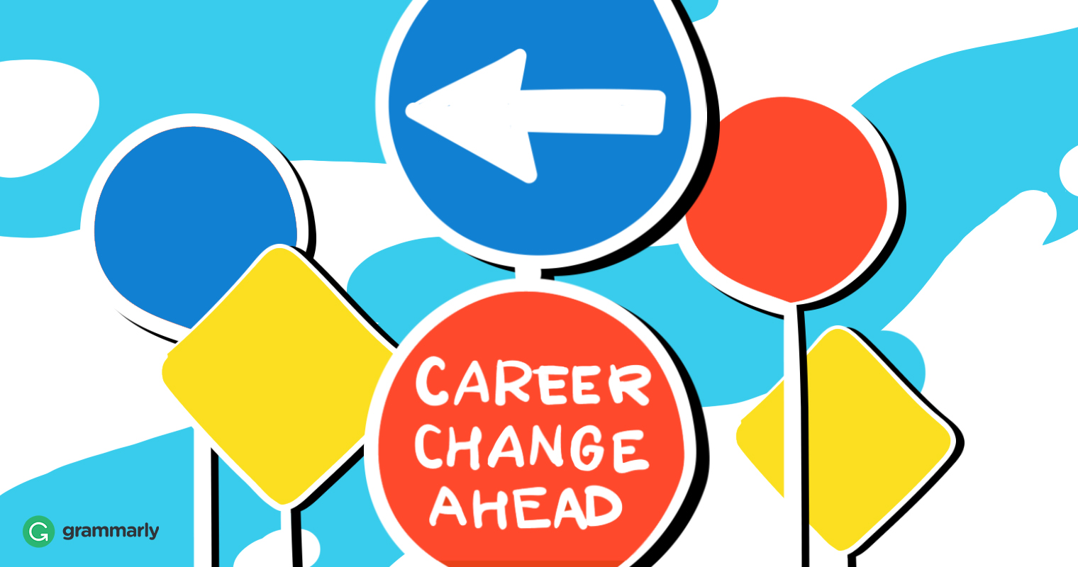 1520x800 9 Ways To Discuss Frequent Career Changes In A Job Interview